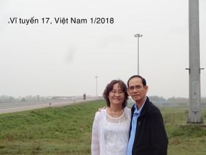 hiep-nam-benhai-sl 1