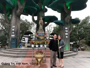 hiep-nam-lavang (Custom)